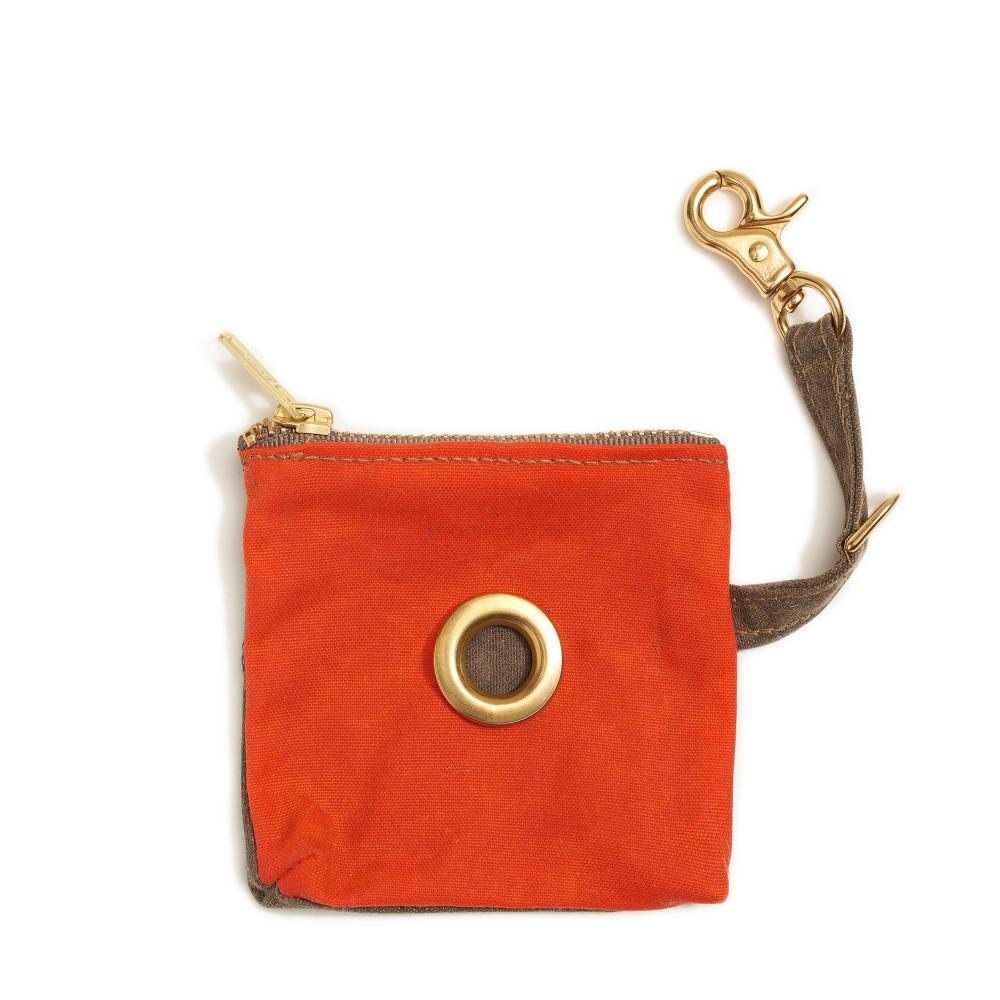 orange-pouch_pouch.jpg
