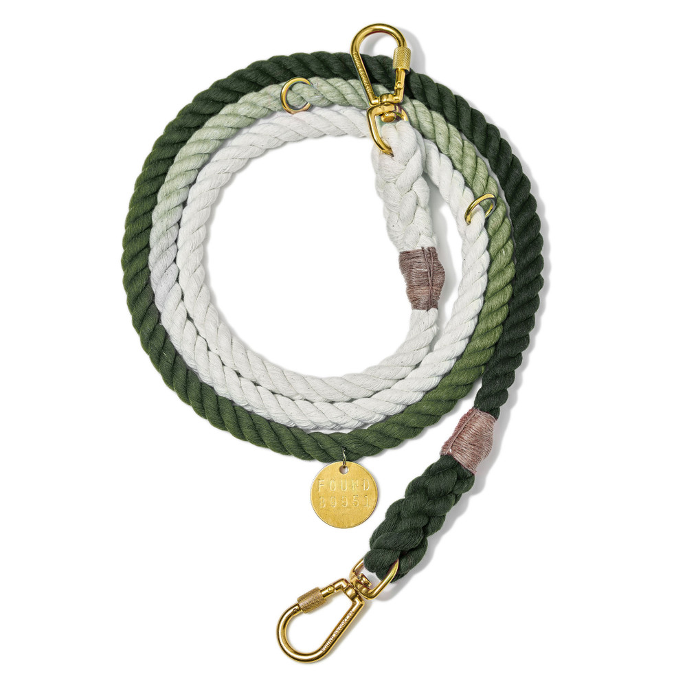 Rope-dog-leash-olive-ombre_leash.jpg