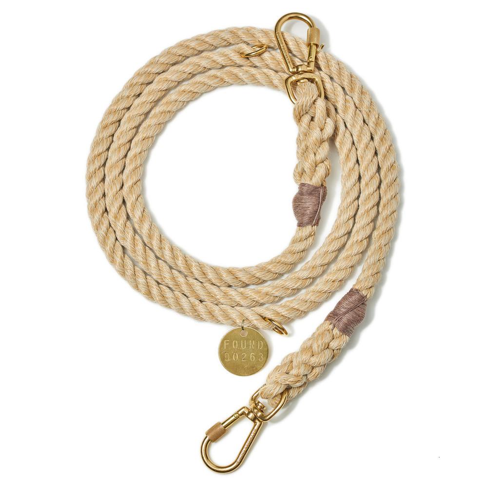 Rope-dog-leash-jute-color_leash.jpg