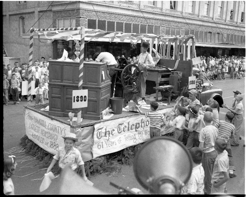 C1949-8-20 Shodeo Parade.jpg