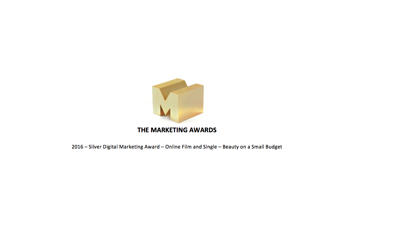 CIL Website Award .png