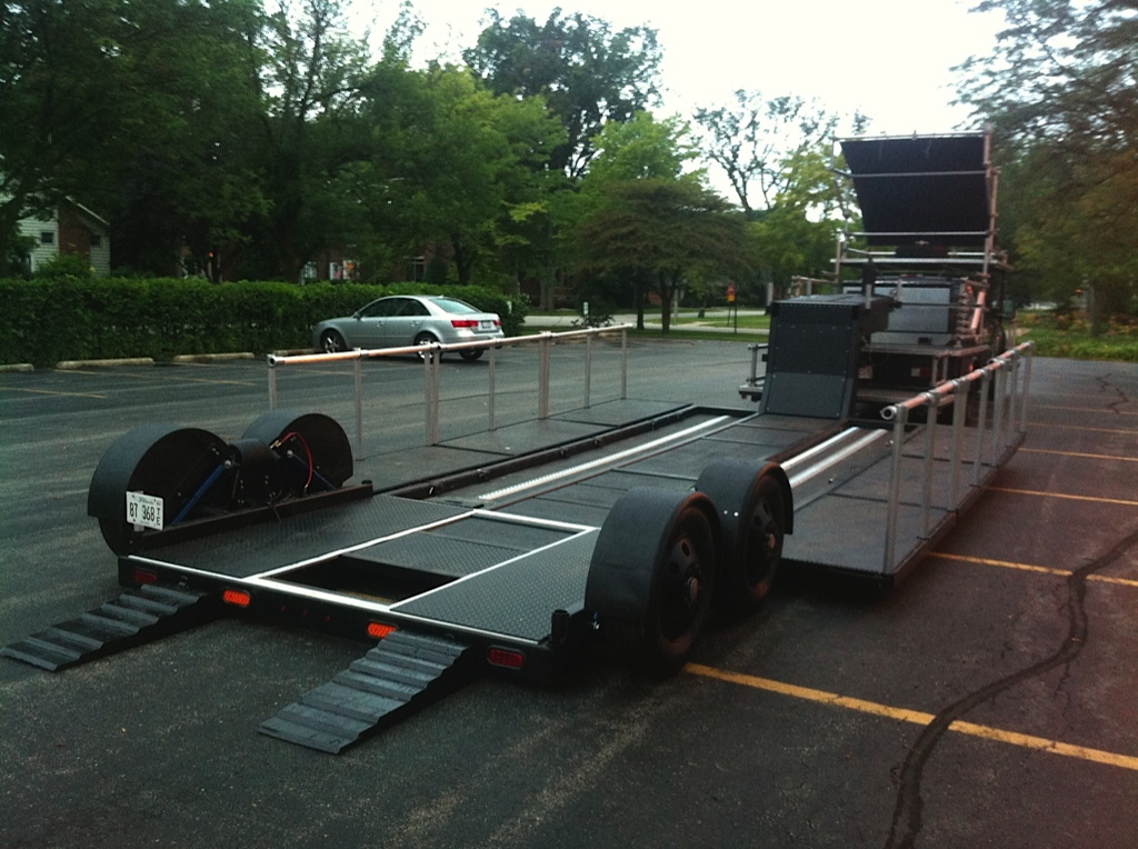 easy_load_process_trailer