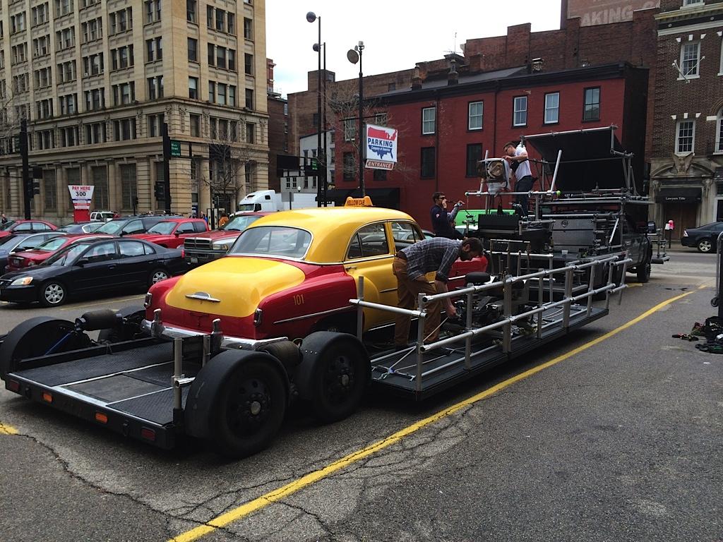 process_trailer_Cincinnati