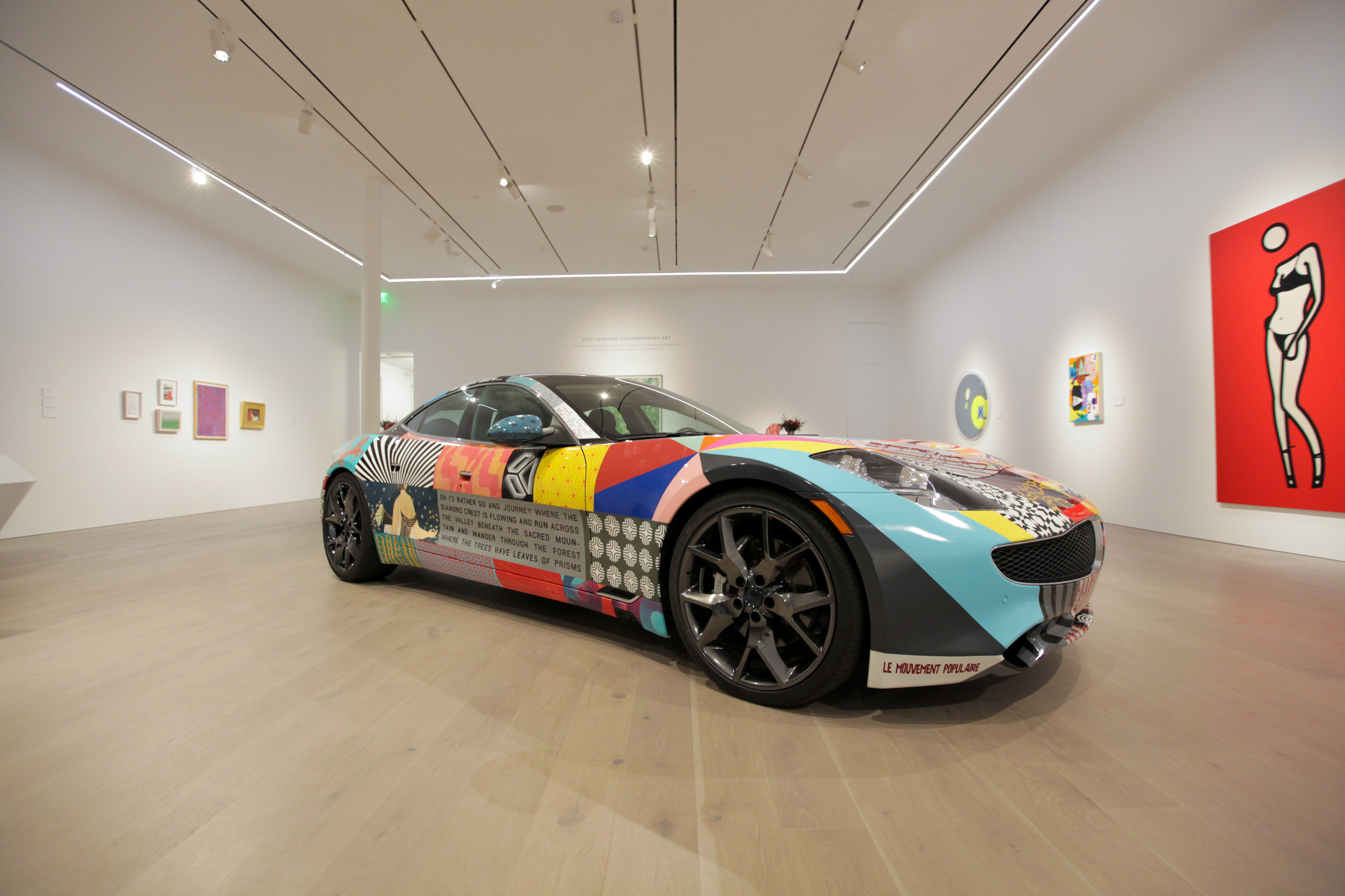 james verbicky art car karma revero 2018j.jpg