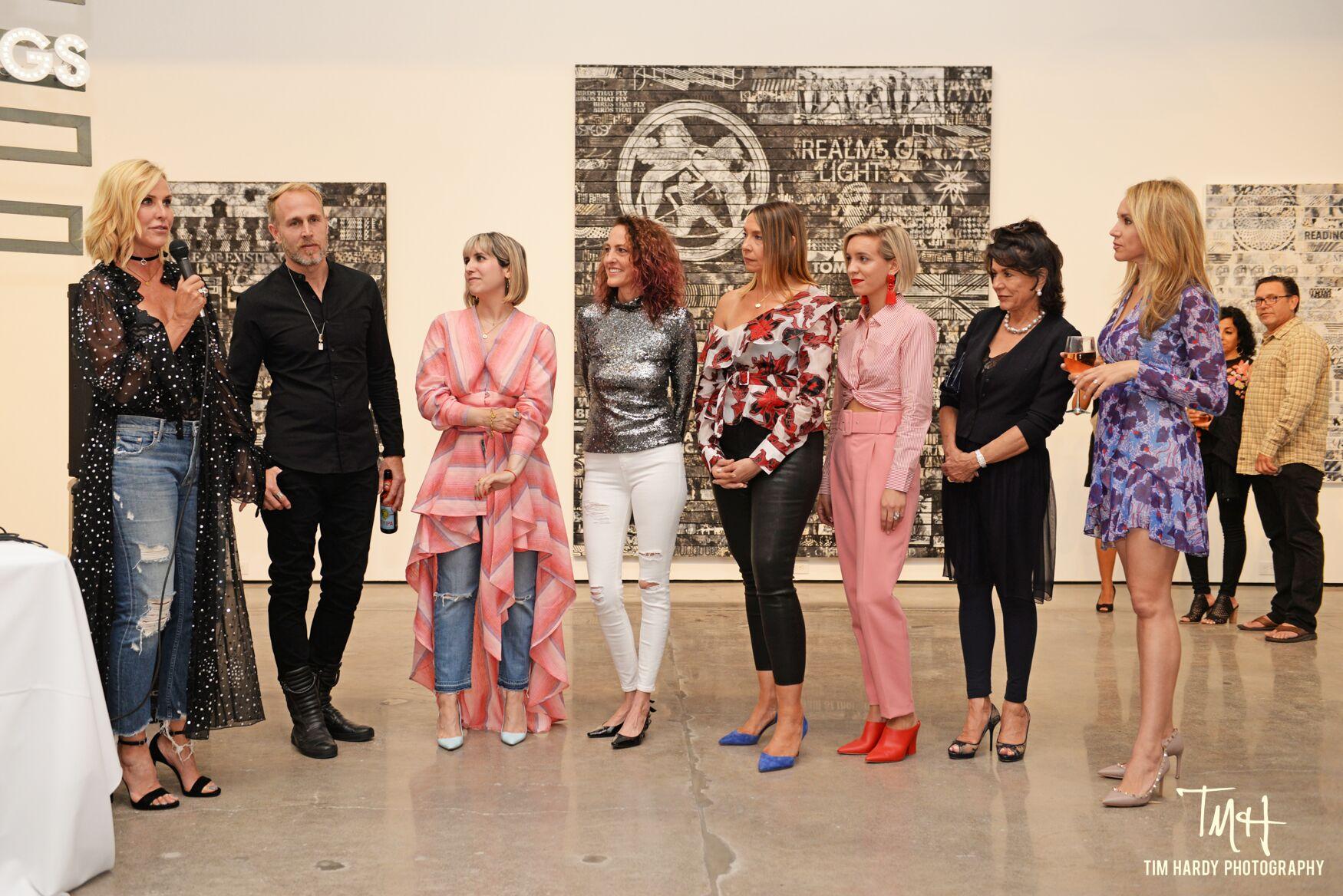madison gallery team and james verbicky 2018.jpeg