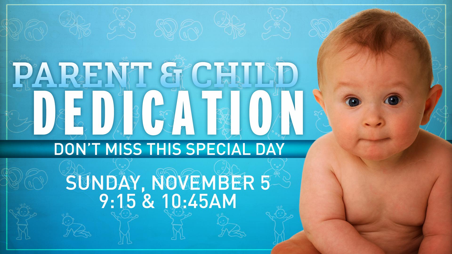 VLife-Parent-Child-Dedication-Slide.jpg