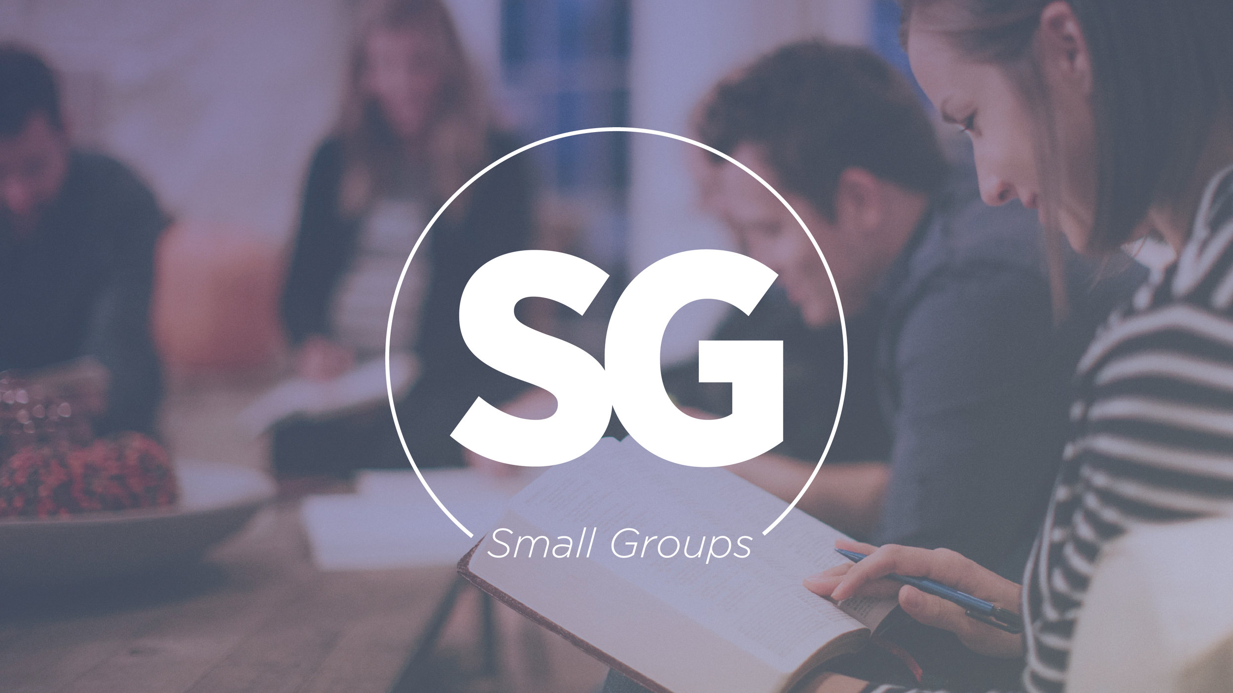 Small Groups Graphic-01.jpg