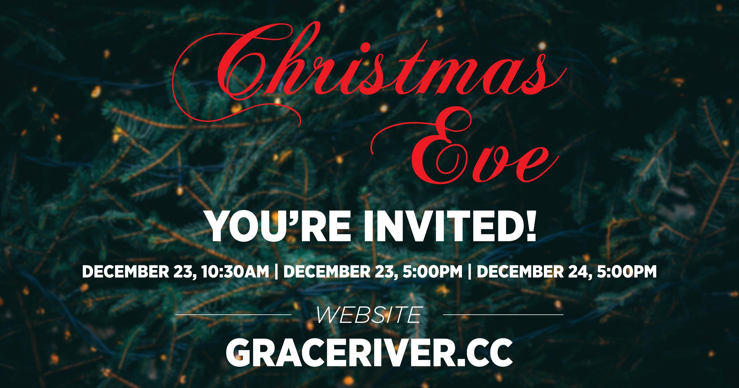 Christmas Eve Facebook-01.jpg