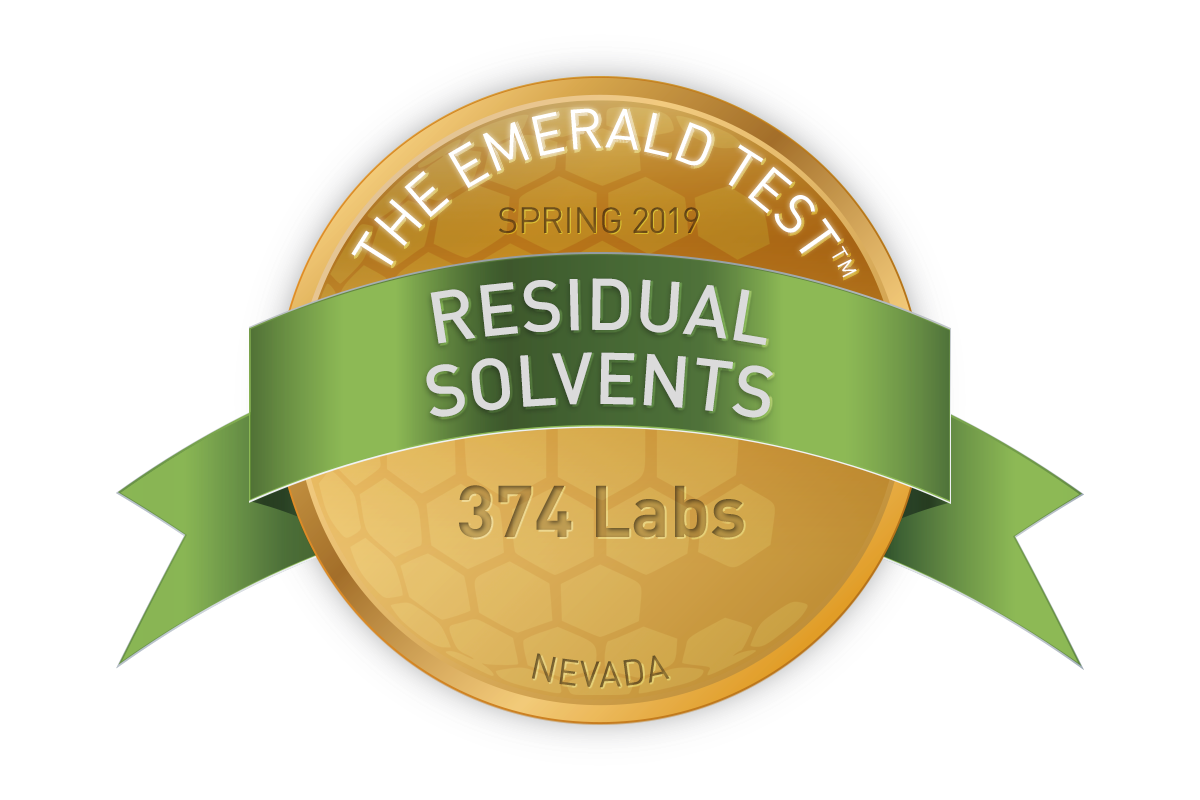 emerald Solvent 2019.png