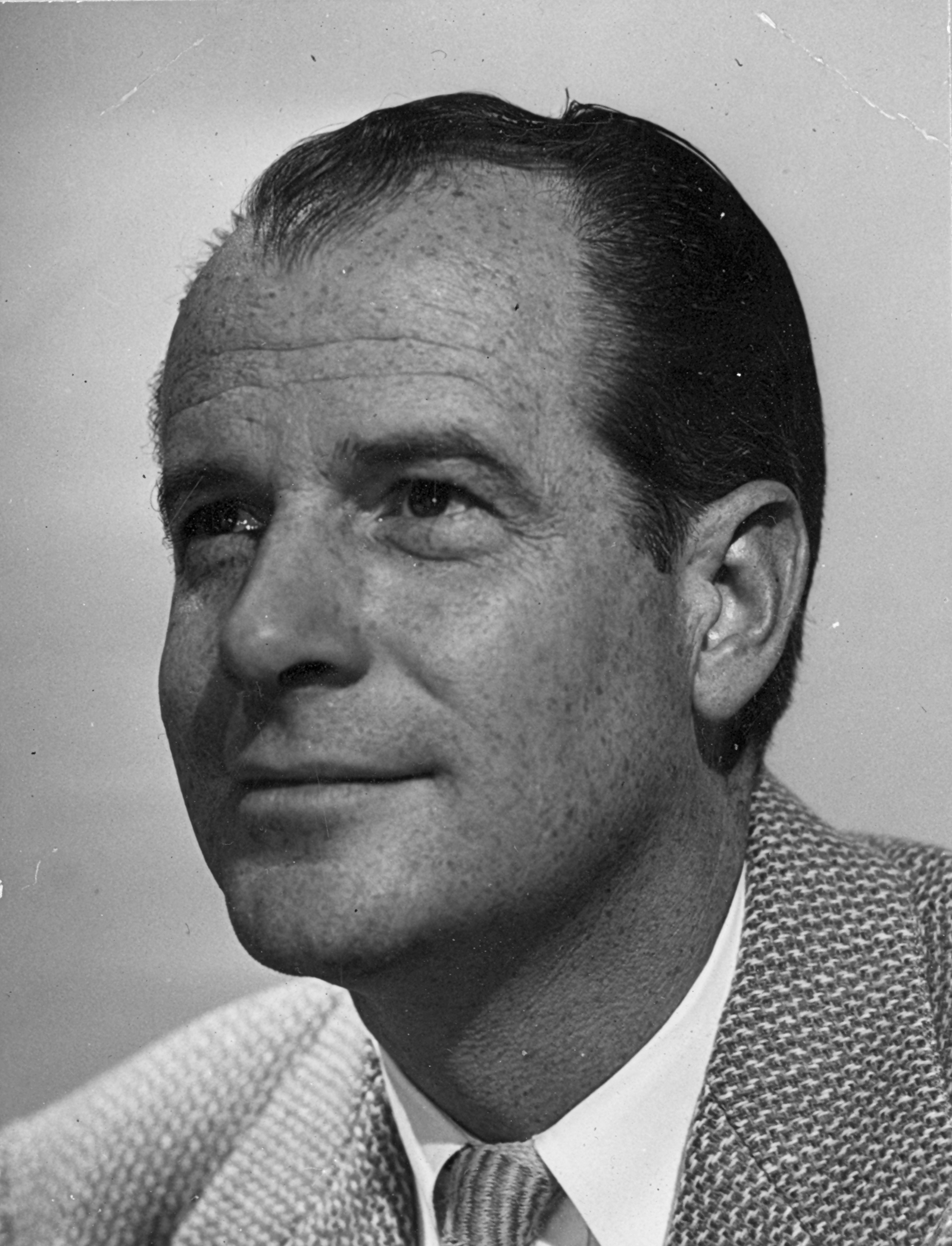 E. Stewart Williams - Architect
