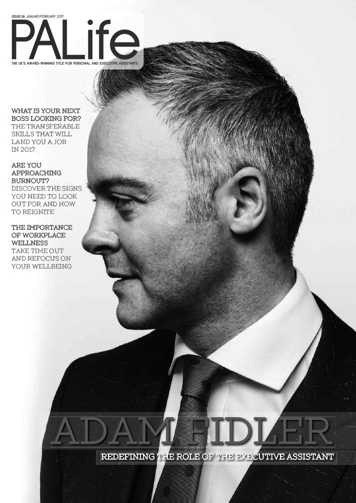 Adam Fidler_ Cover.jpg