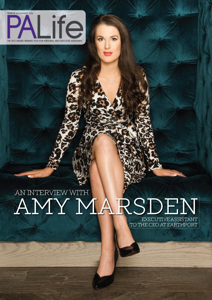 Amy Marsden Cover.jpg