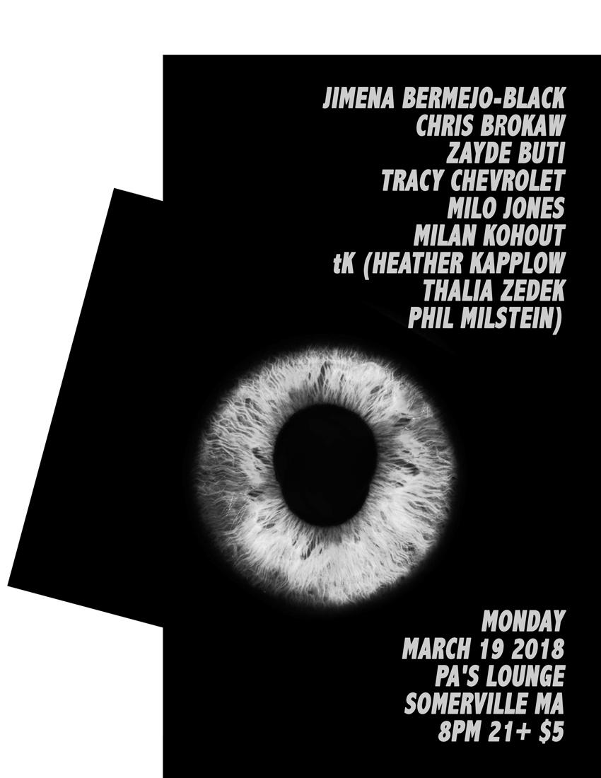 Show-Flyer-2018-03-19_2.jpg