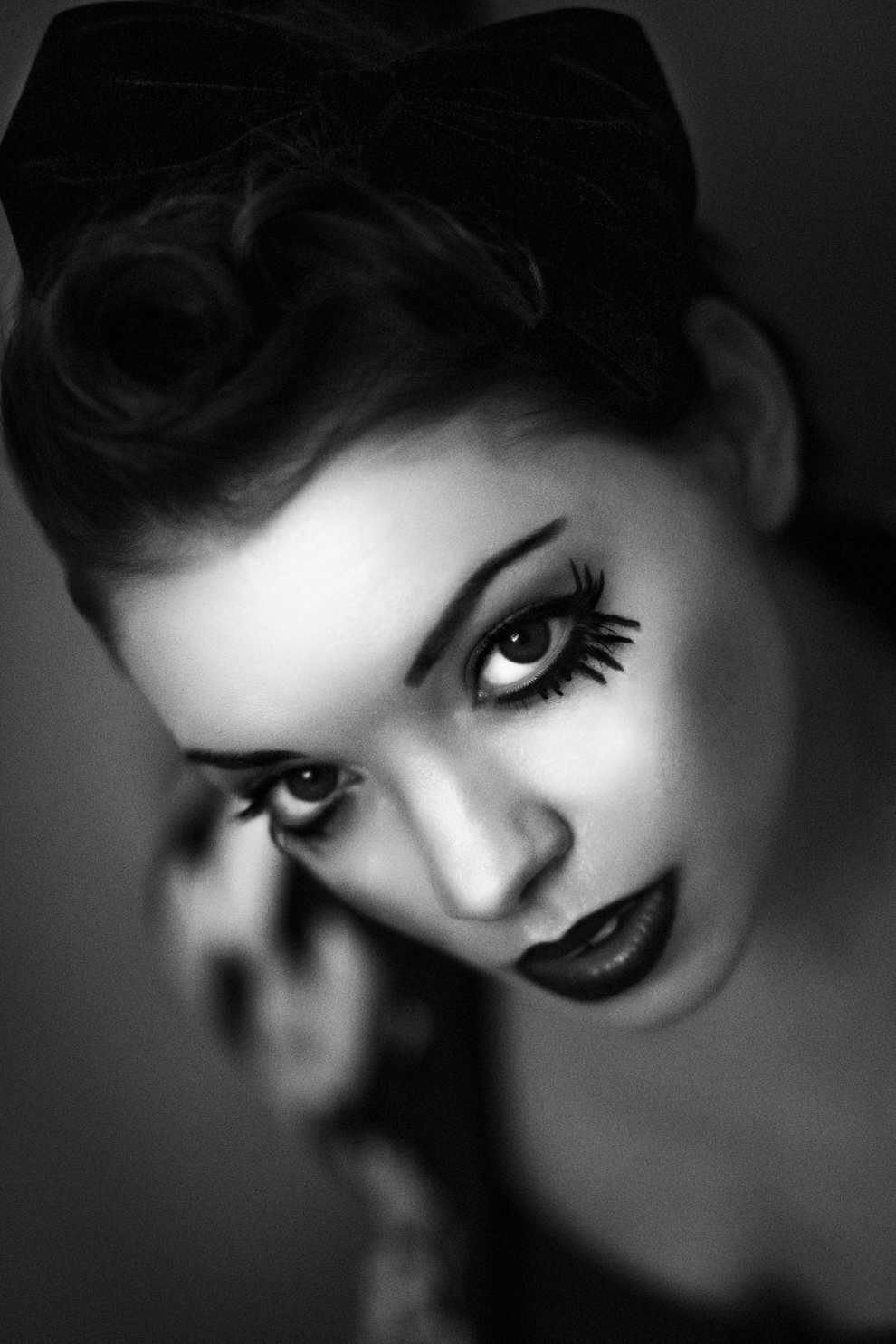 Portraits_Tesa.jpg