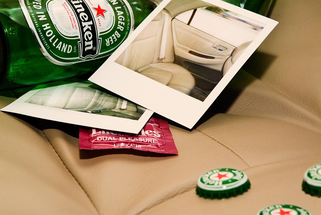 Still_Life_Backseat-(Kodakrome-GX).jpg