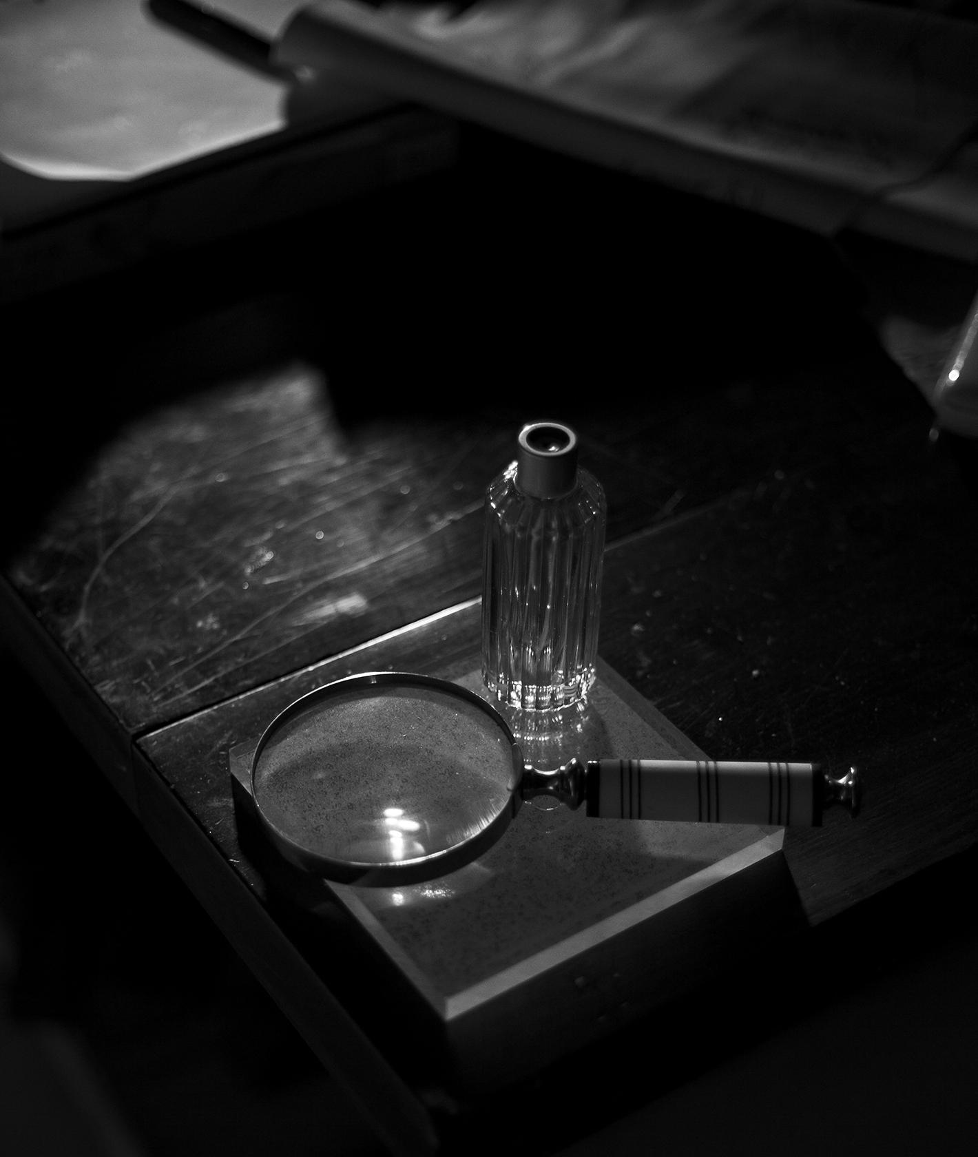 Still_Life_Magnifying Glass-3406.jpg