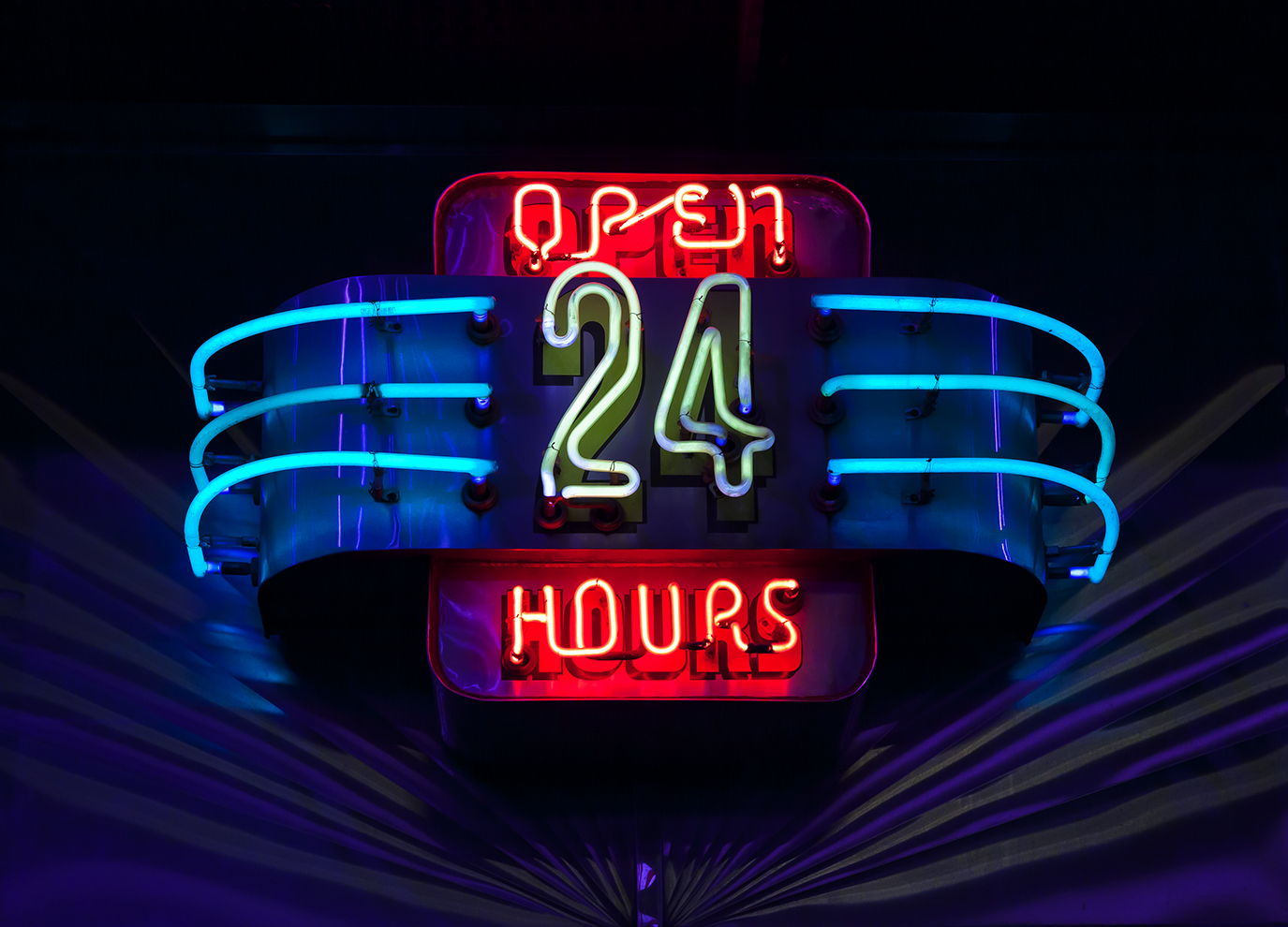 Still_Life_open 24hrs-4202.jpg