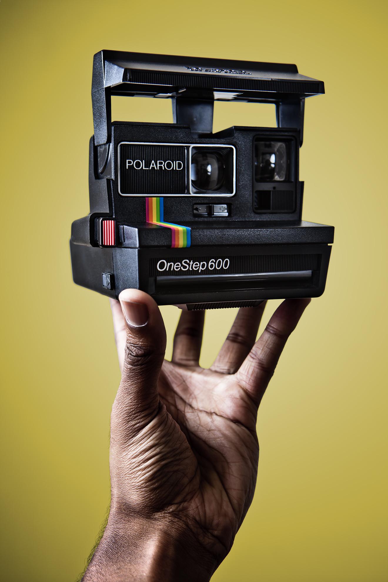 Still_Life_Polaroid-3074-2 web rush.jpg