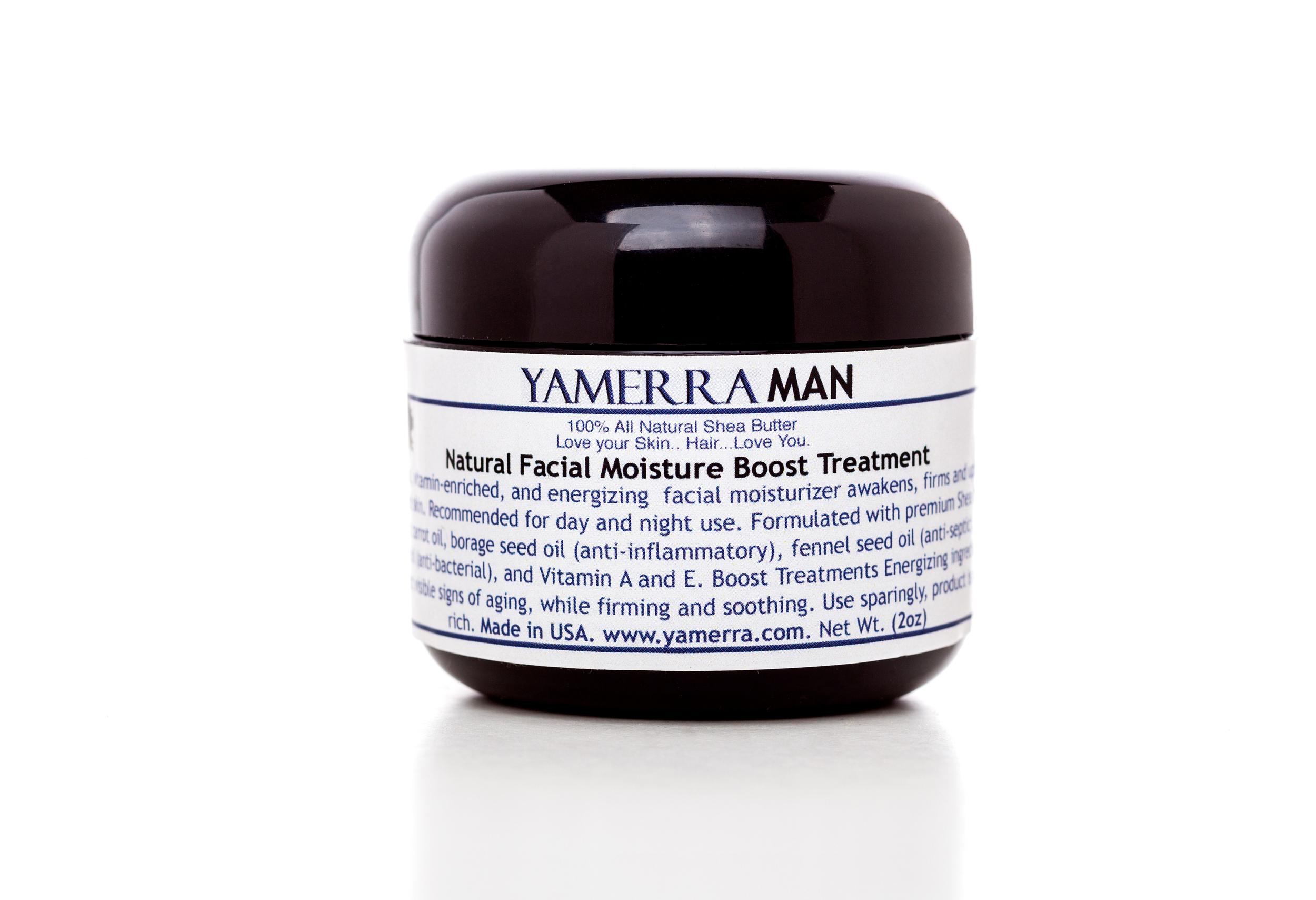 Products__YAMERRA-0338.jpg