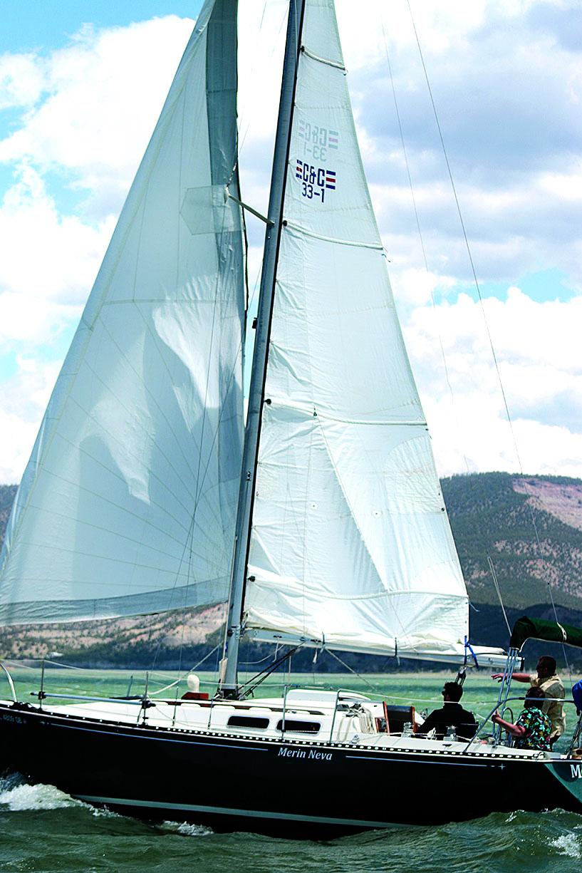 sail4.jpg