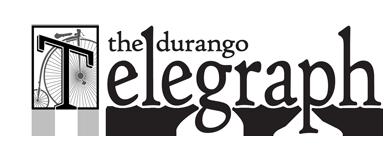 telegraph_masthead1.png