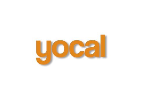 yocal.jpg