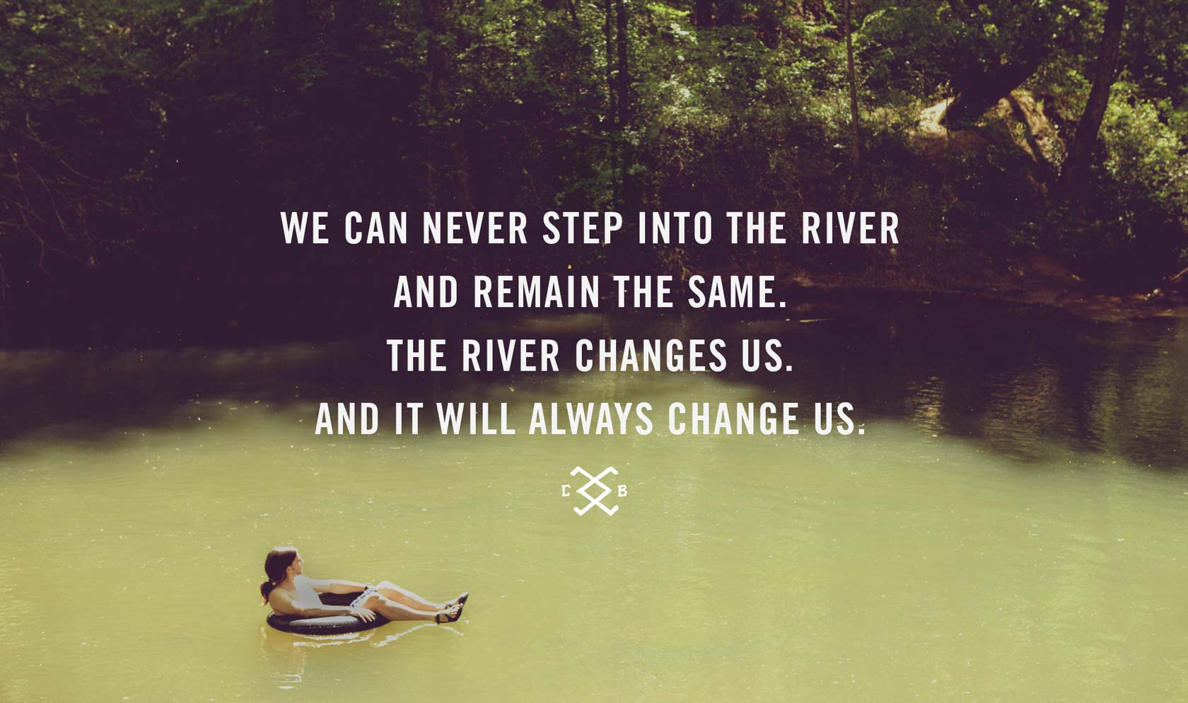 river-change.jpg