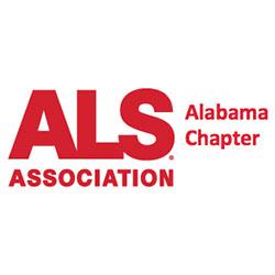 ALS.jpg
