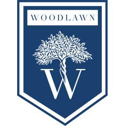 woodlawb.jpg