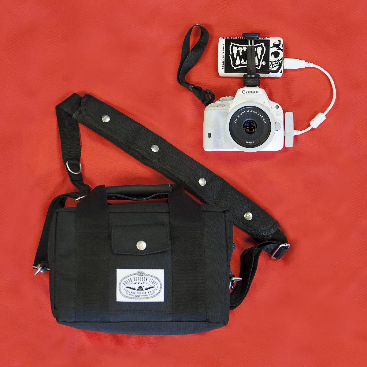 My new camera <3<3
