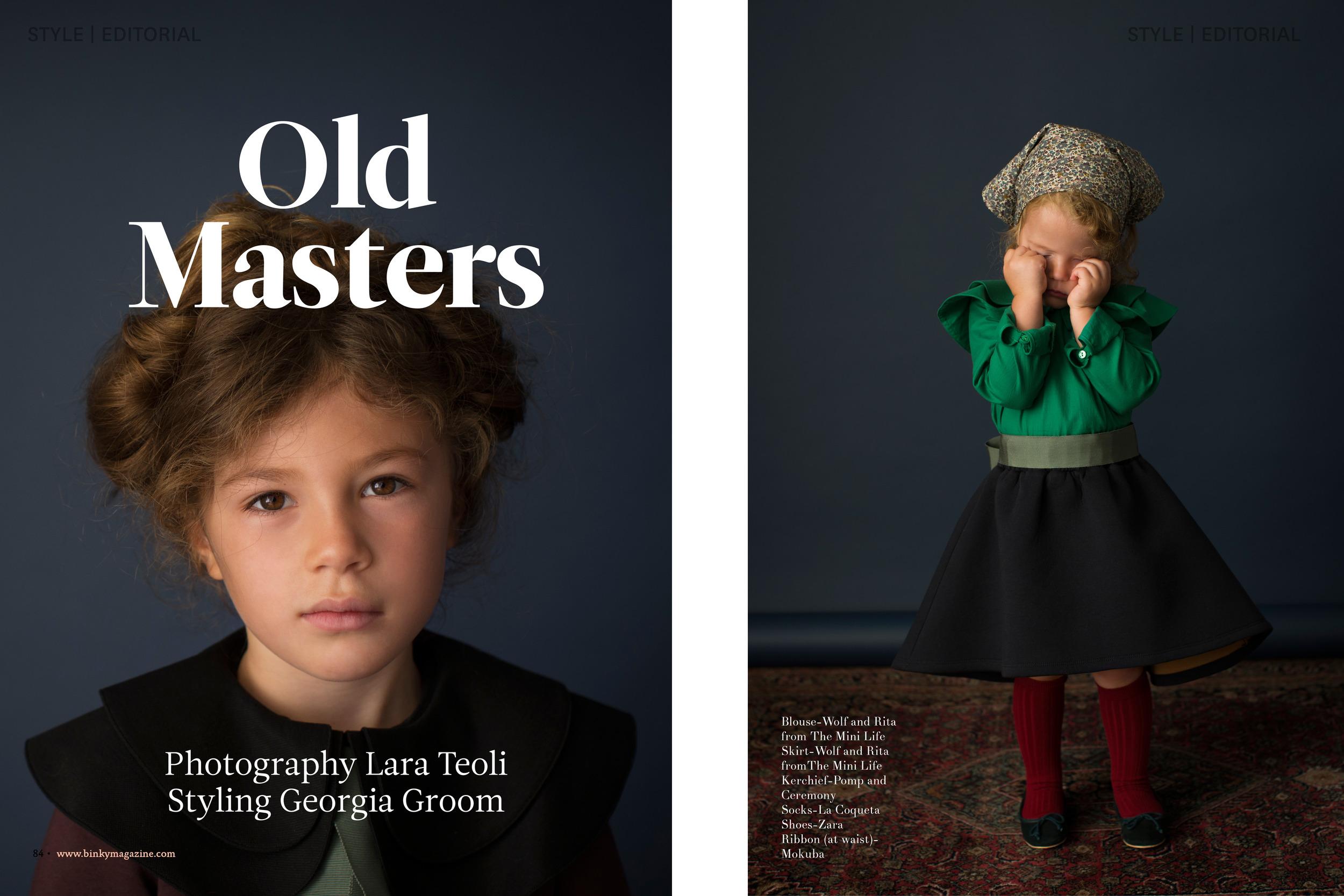 Old Masters.jpg