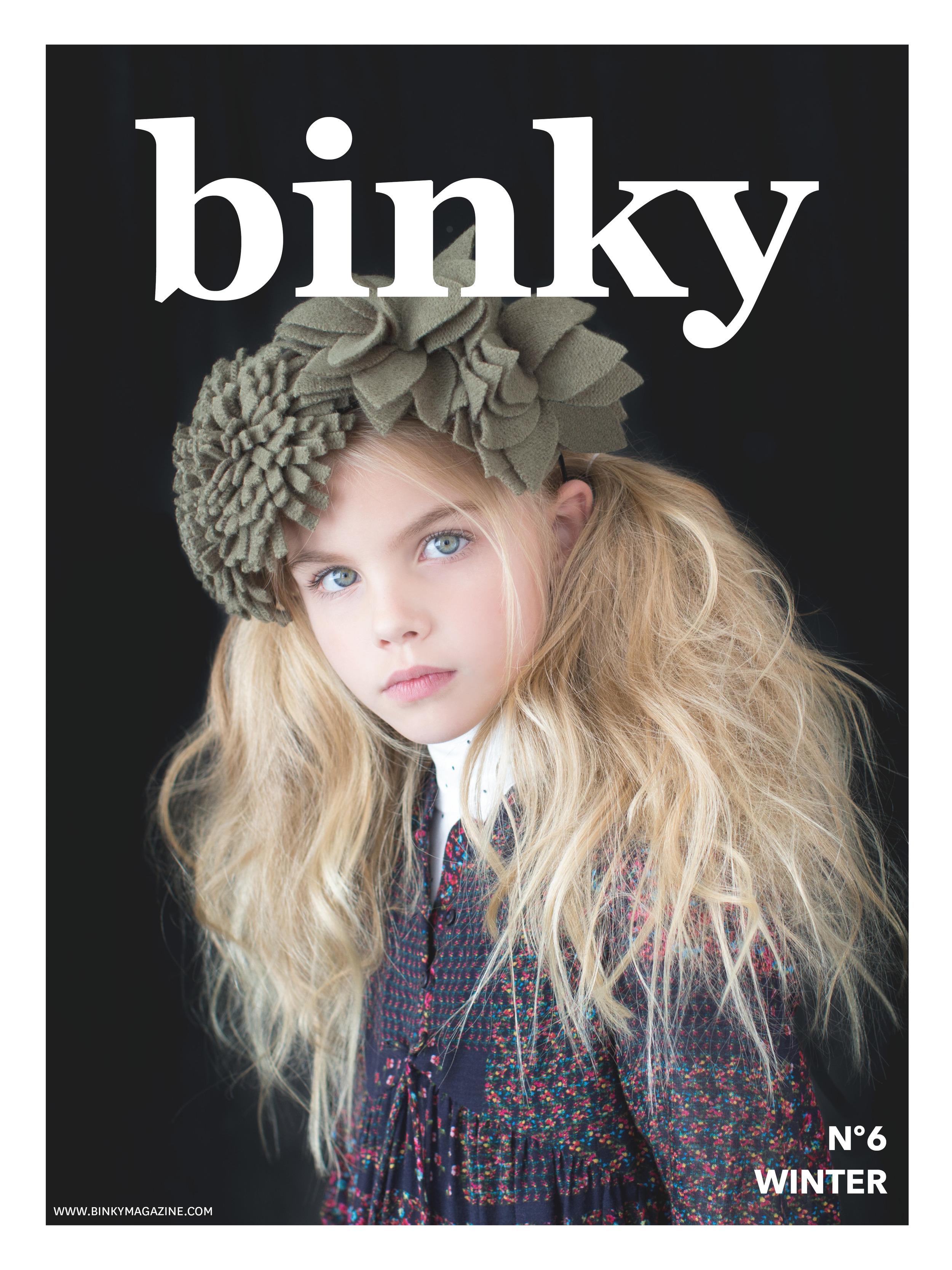Binky Fall 15 Cover.jpg