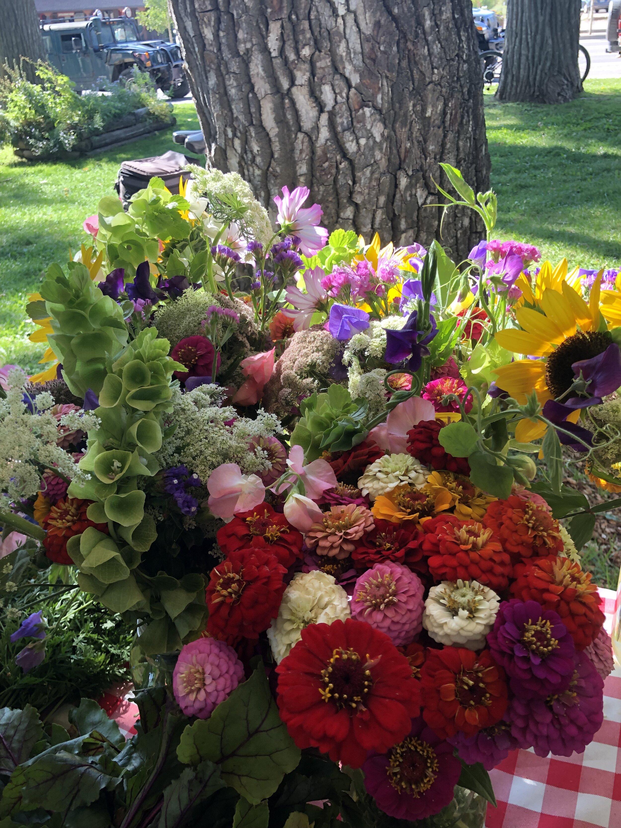 thankyouflower.jpg