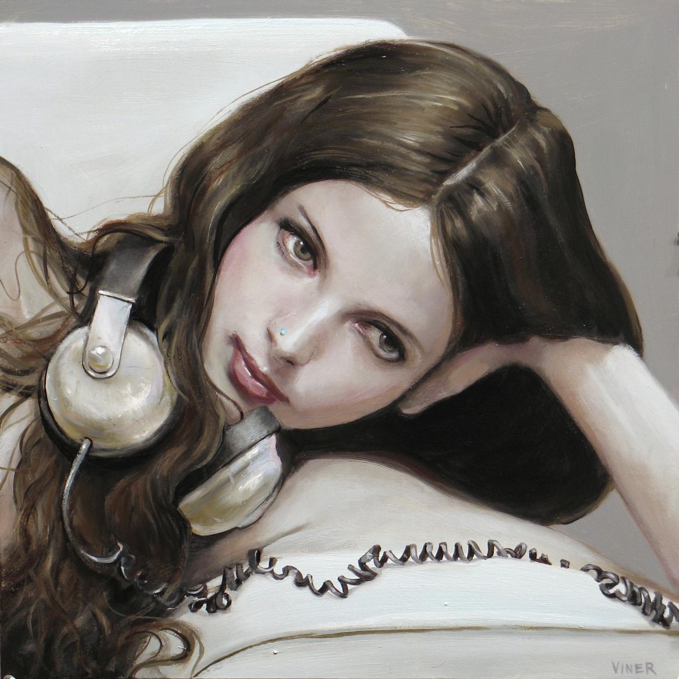Irina(medres).jpg