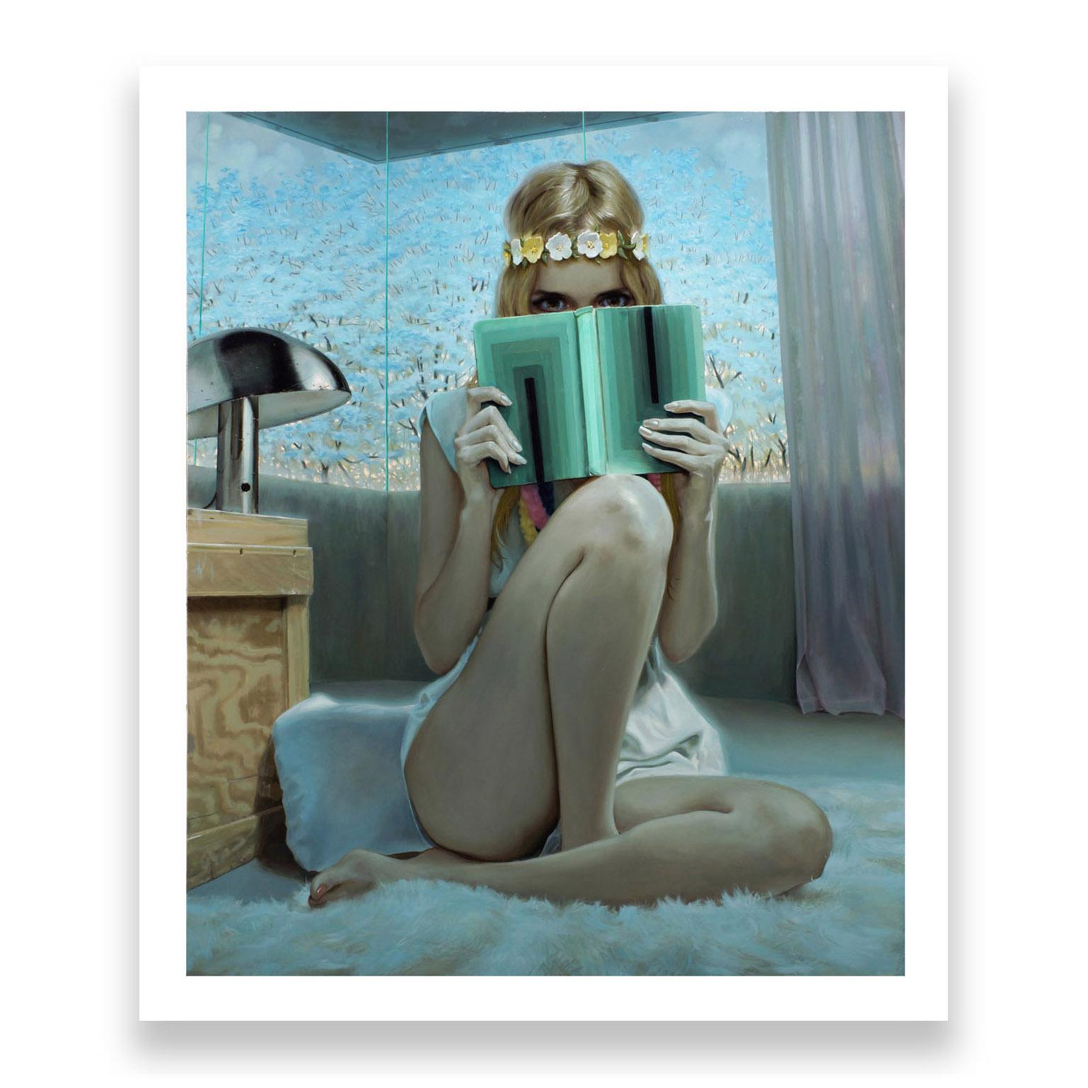 Print-CultClassic(mid).jpg