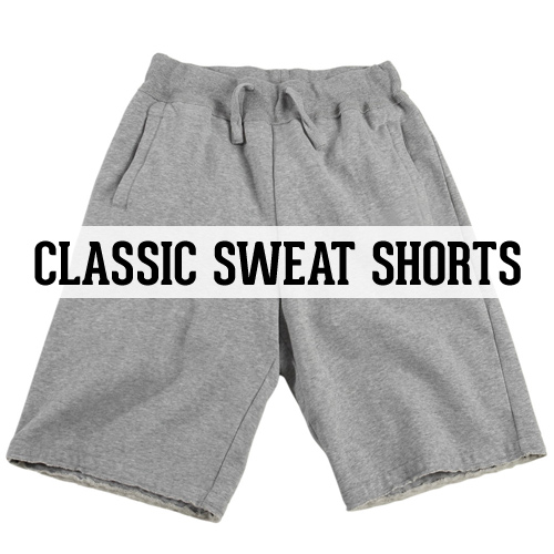 Classic-mens-sweat-shorts.jpg