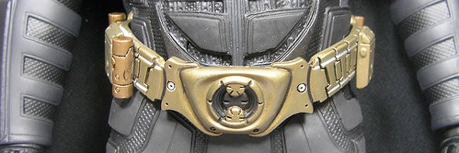 Batman-belt.jpg