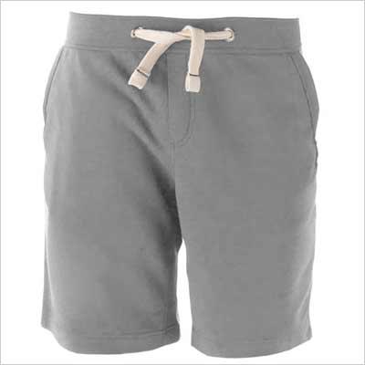 Kariban-Grey-Sweat-Shorts.jpg