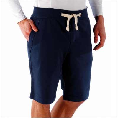 Kariban-Navy-Sweat-Shorts-2.jpg