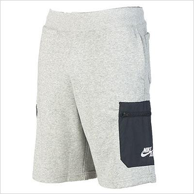 Nike-Hybrid-6th-man-cargo-sweatshorts.jpg