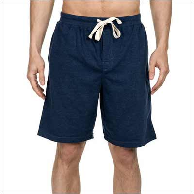 Navy-Fleece-Sleep-Shorts.jpg