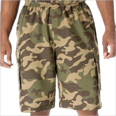 camo-big-and-tall-caro-sweat-shorts.jpg