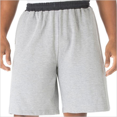 big-and-tall-light-grey-sweat-shorts.jpg