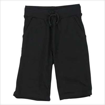 black-sweat-shorts-style.jpg