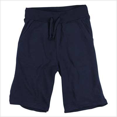 navy-sweat-shorts-style.jpg