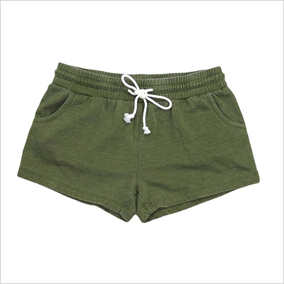 boxercraft-army-green-womens-sweat-shorts.jpg