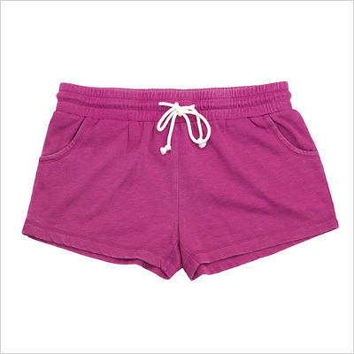 boxercraft-fuchsia-womens-sweat-shorts.jpg