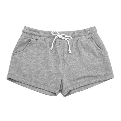 boxercraft-grey-womens-sweat-shorts.jpg