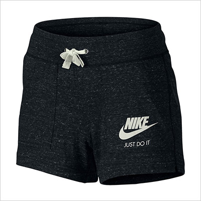 Nike-Gym-Vintage-black-womens-sweat-shorts.jpg