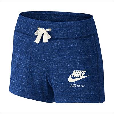 Nike-Gym-Vintage-blue-womens-sweat-shorts.jpg